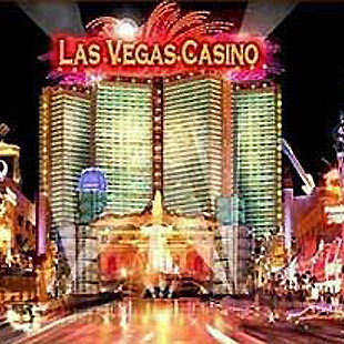 free casino money in las vegas