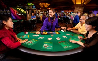 best online casinos us players