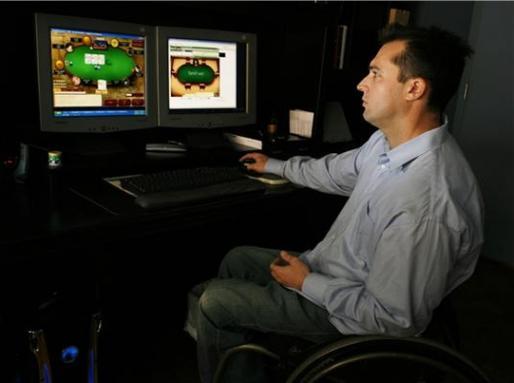 online gambling.514x383