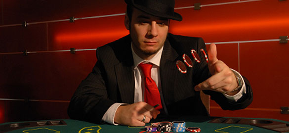 poker-player-styles-of-play