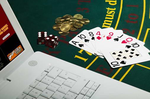 Playin-Online-Casino-2i9h1w9