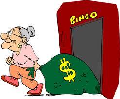 bingojackpots