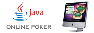 java-online-poker