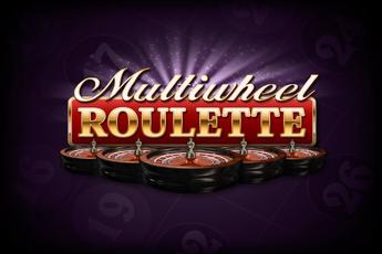 rsz_multiwheel_roulette_loading