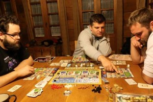 real-poker-games-mechanisms