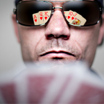 How to Master the Art of Bluffing in Playing Poker