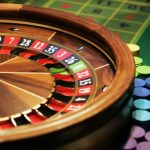 Wheel of Fortune: Winning on the roulette
