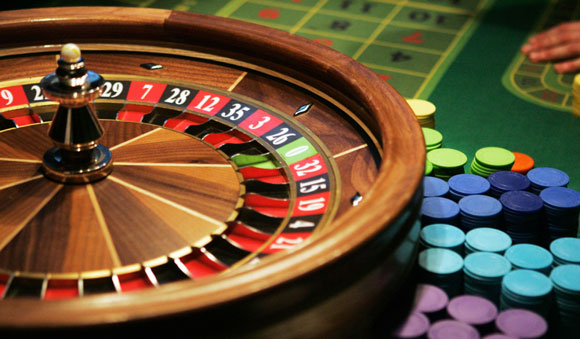Roulette wheels and casino online casino mit handy bezahlen