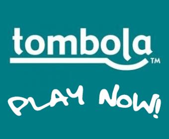 Tombola_Bingo