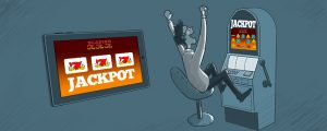 Web Based Slots Casino