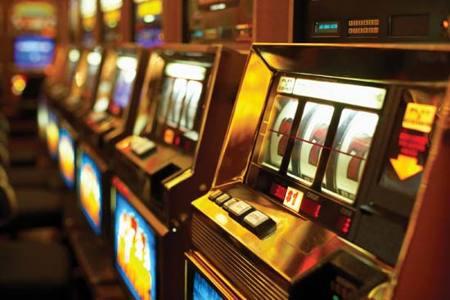 live-casino-slot