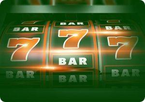 Contemporary Slots