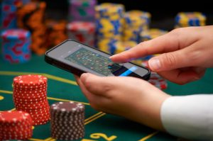 online_casino_trick